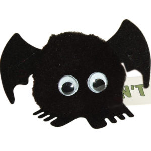 Bat 0821