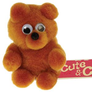 Bear 1062