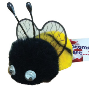 Bee Small 0839