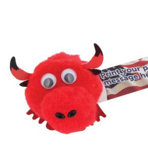 Bull 0840