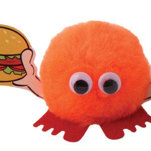 Burger 0637