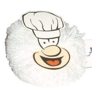 Chef 1211