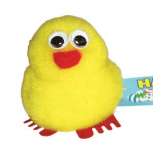 Chick 0842