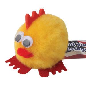 Chicken 0847