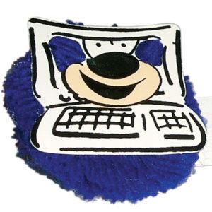 Computer 1212