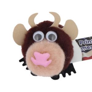 Cow 0861