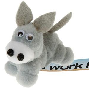 Donkey 1051