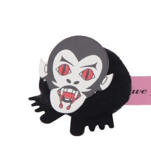 Dracula 0319
