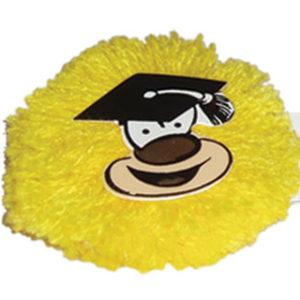 Graduate-2 1213
