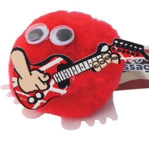 Guitar 0642
