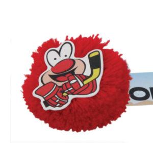 Ice-Hockey 1240