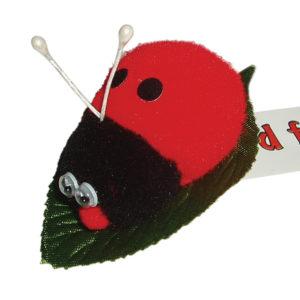 Leafy-Ladybug 0859
