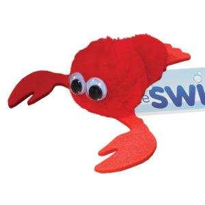Lobster 0836
