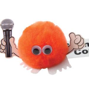 Microphone 0633