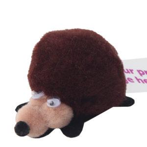 Mole 0849