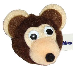 Monkey 0941