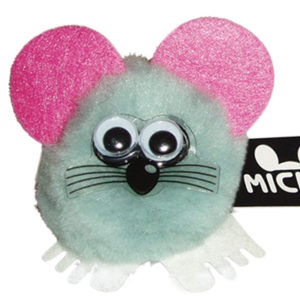 Mouse 0912