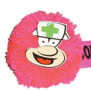 Nurse 1214