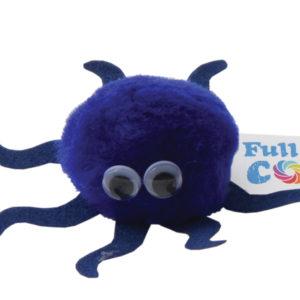 Octopus 0922