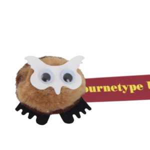 Owl 0932