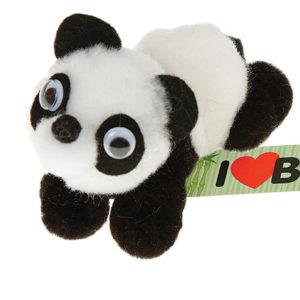 Panda 0356
