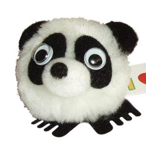 Panda 0942