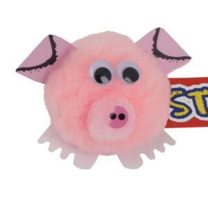 Pig 0923