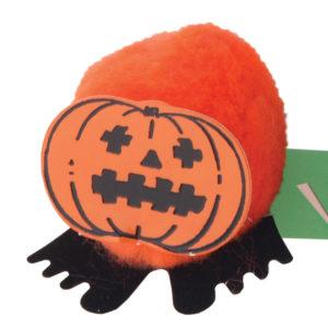 Pumpkin 0334