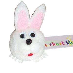 Rabbit 0943