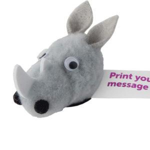 Rhino 0900