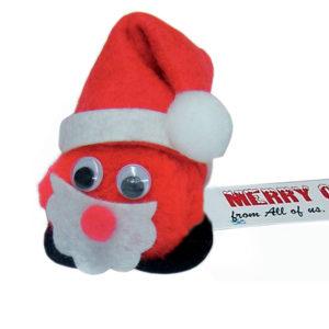 Santa 1131