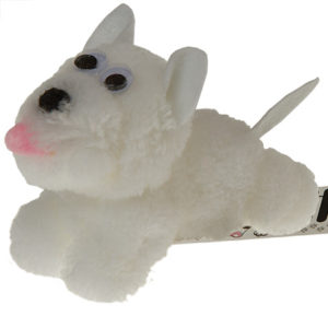 Scottie dog 1057