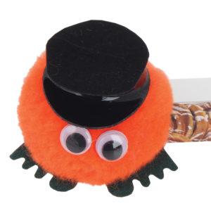Service Hat 0521