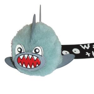 Shark 0920