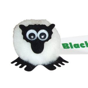 Sheep 0924