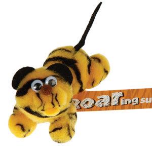 Tiger 0915