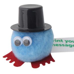 Top hat 0528