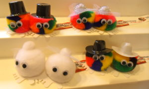 Weepuls Launches Same Sex Marraige and Gay Pride O